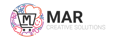 MAR Creative Solutions