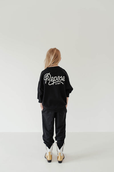 Repose-AMS-identity-collection