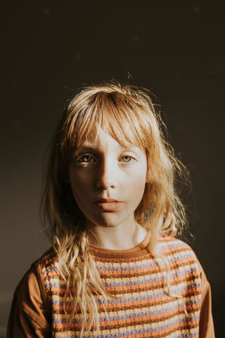 Repose-AMS-shop-conscious-kids-clothing-from-Amsterdam