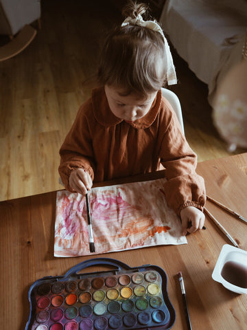 repose-ams-shop-easter-arts-and-crafts-for-kids