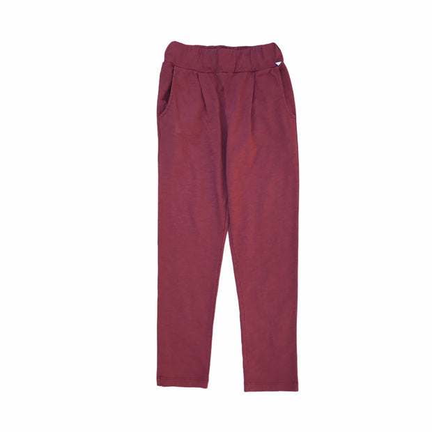 Repose AMS summer chino pants size 8 years