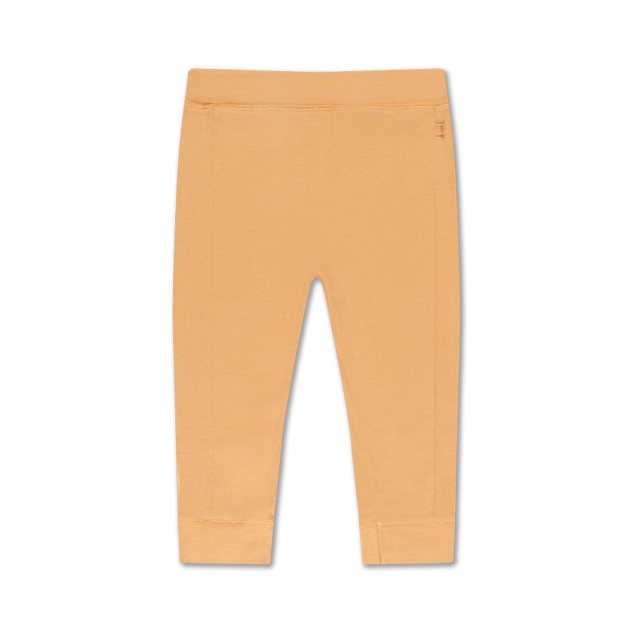 pants in kind clay
