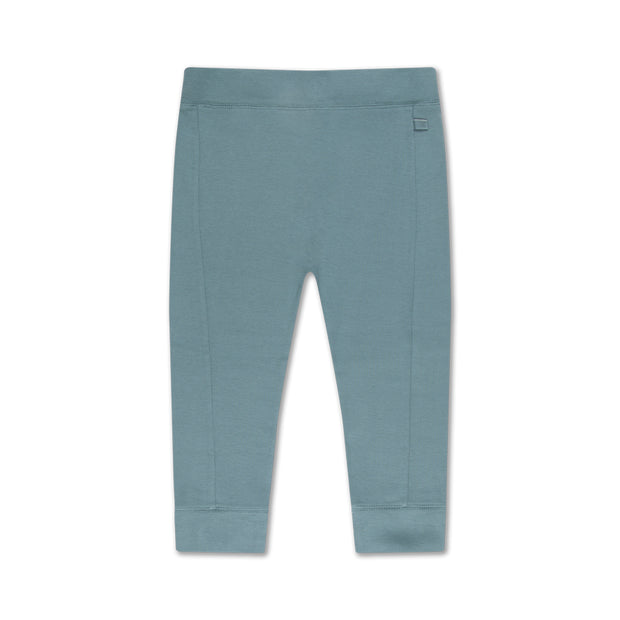 pants in sea stone