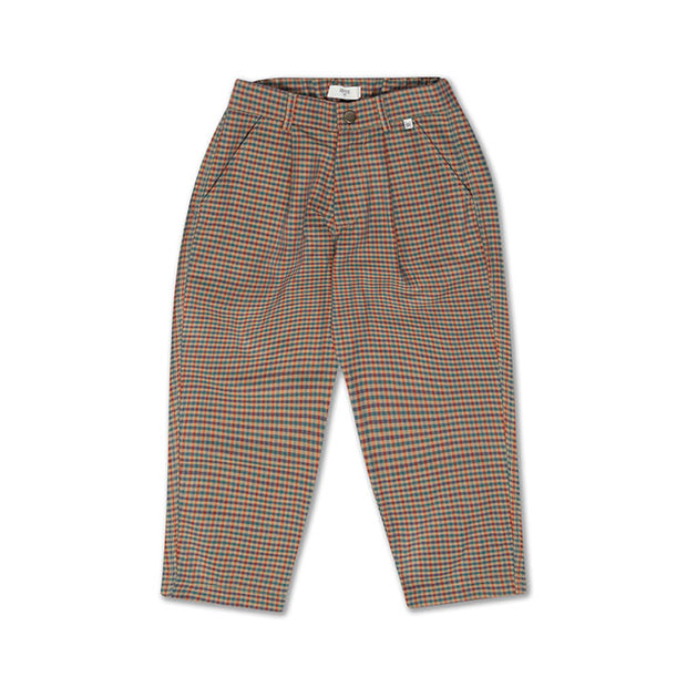 Chino multi check