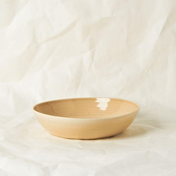 Barton Croft Medium bowl in Oatmeal