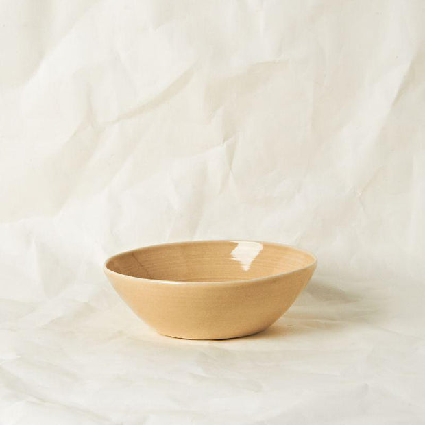 Barton Croft Everything bowl in Oatmeal