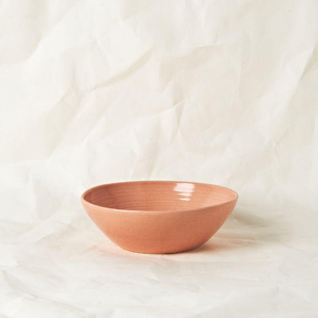 Barton Croft Everything bowl in Raw Plaster