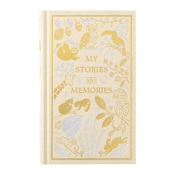 Midori - My stories and memories, animals