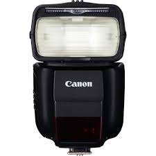 CANON Speedlite 430EX IIIRTASA Cameras Accessories get best offers deals free and coupons online at buythevalue.in