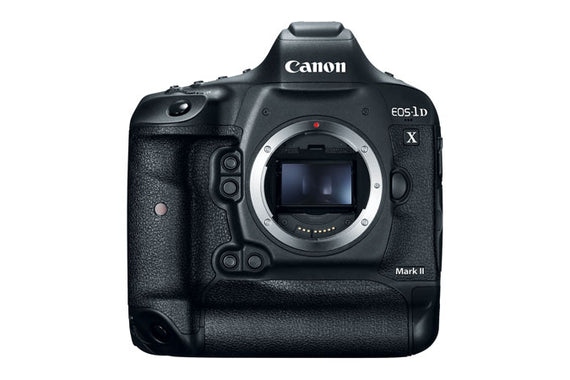 Canon EOS1DX Mark II DSLR Camera Body Only Digital Camera get best offers deals free and coupons online at buythevalue.in