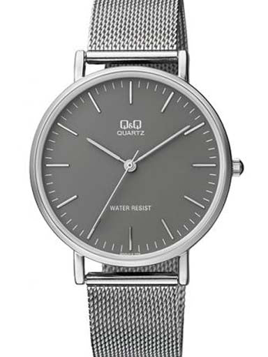 Q&Q Men's Watch - QA20J232Y get best offers deals free and coupons online at buythevalue.in