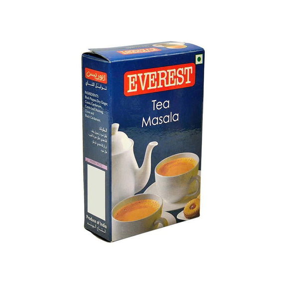Everest Tea Masala 25 gm - Buythevalue.in