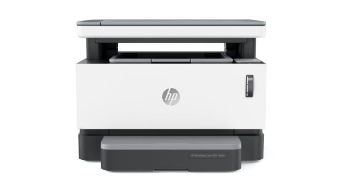HP Neverstop Laser 1200w (Print, Copy & Scan) get best offers deals free and coupons online at buythevalue.in