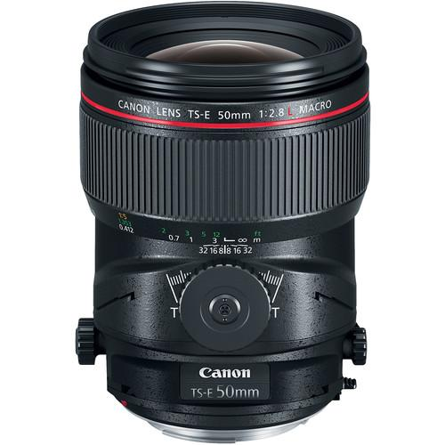 Canon LENS TSE50mm 128L MACRO Cameras Accessories get best offers deals free and coupons online at buythevalue.in
