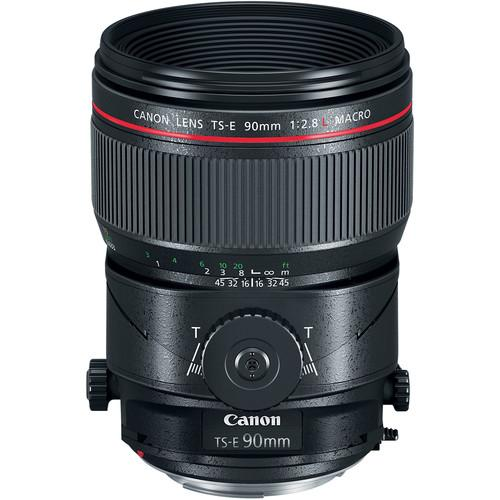 Canon LENS TSE90mm 128L MACRO Cameras Accessories get best offers deals free and coupons online at buythevalue.in