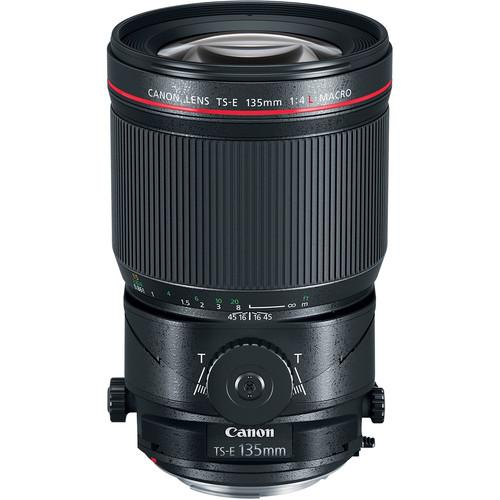 Canon LENS TSE135mm 14L MACRO Cameras Accessories get best offers deals free and coupons online at buythevalue.in