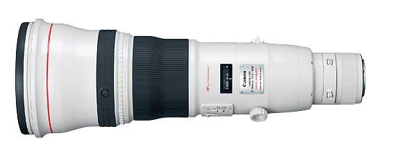 Canon Lens EF800MM f56L IS USM Weight  Approx 4,500 g Cameras Accessories get best offers deals free at buythevalue.in