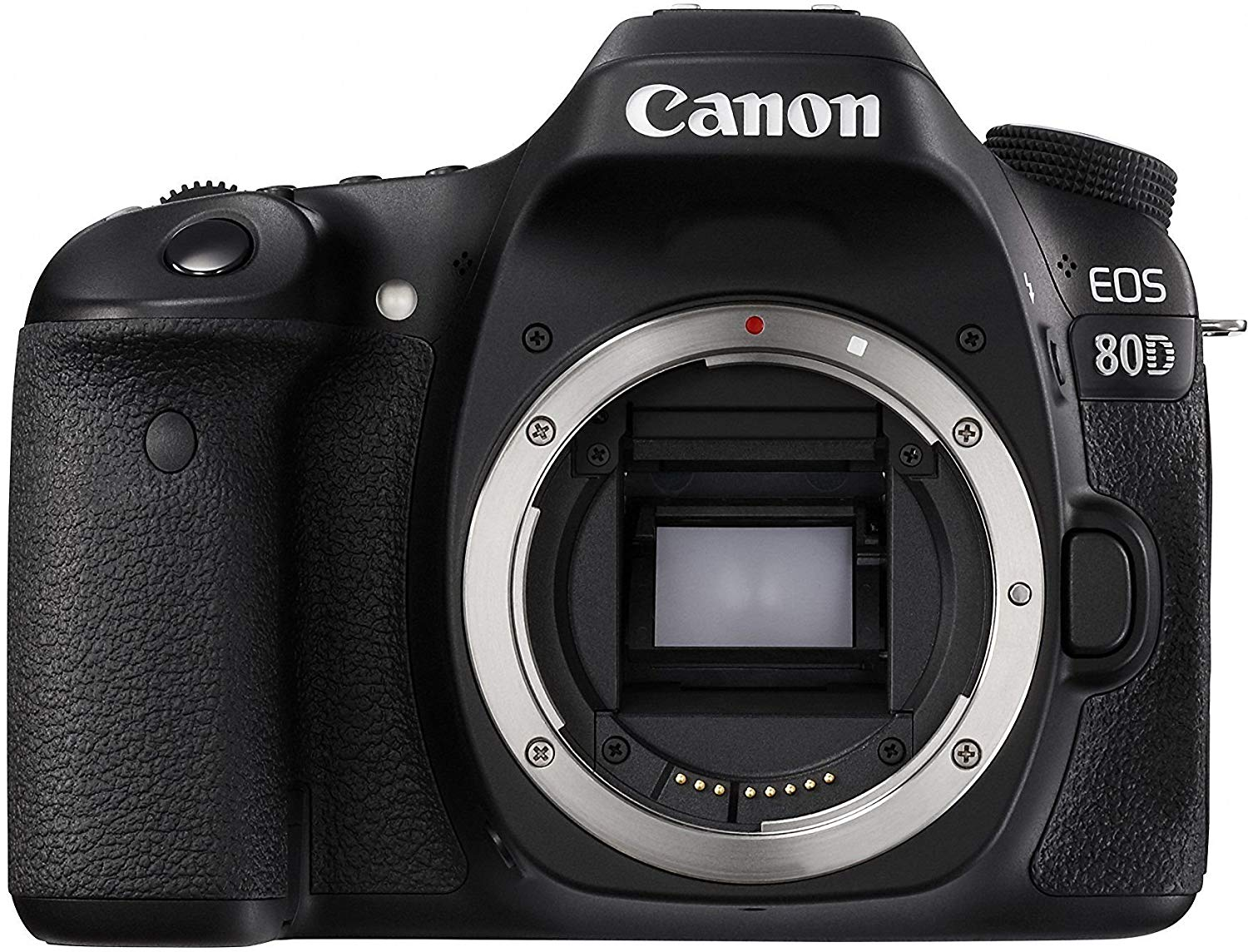 Canon EOS 80D  Body Digital Camera get best offers deals free and coupons online at buythevalue.in
