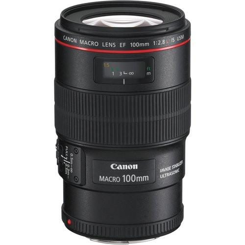 Canon EF10028L Macro IS USM Cameras Accessories get best offers deals free and coupons online at buythevalue.in