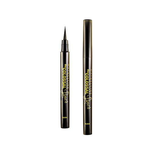 Maybelline New York Colossal Pen Liner 1.2 gm - Buythevalue.in