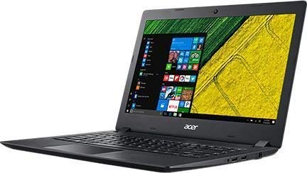 Acer Aspire 3 15.6-inch Laptop get best offers deals free and coupons online at buythevalue.in