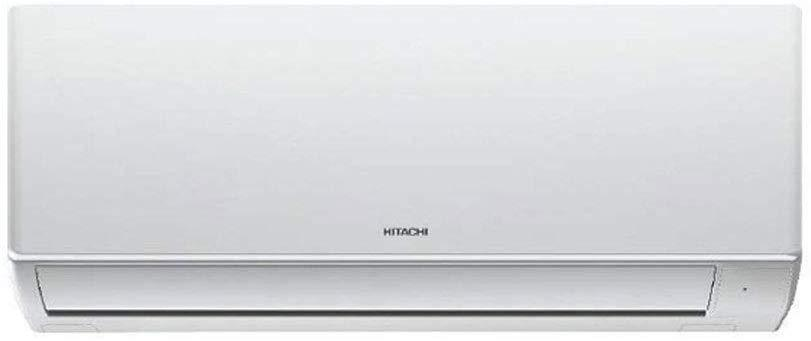 Hitachi 1.5 Ton 3 Star Inverter Split AC(RSNS317HCEA) get best offers deals free and coupons online at buythevalue.in