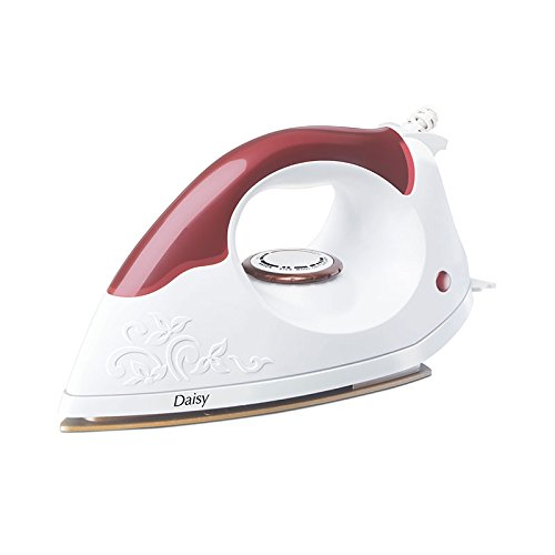 Morphy Richards Marvel 1000W Dry Ironget best offers deals free and coupons online at buythevalue.in