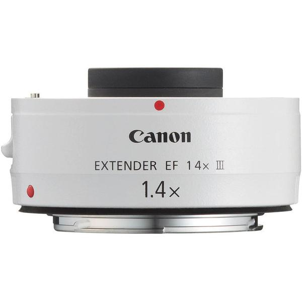 Canon Extender EF 14x III Cameras Accessories get best offers deals free and coupons online at buythevalue.in