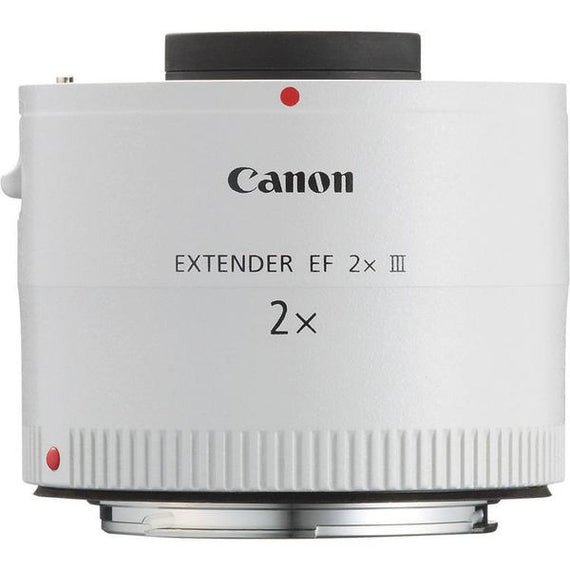Canon Extender EF 2x III Cameras Accessories get best offers deals free and coupons online at buythevalue.in