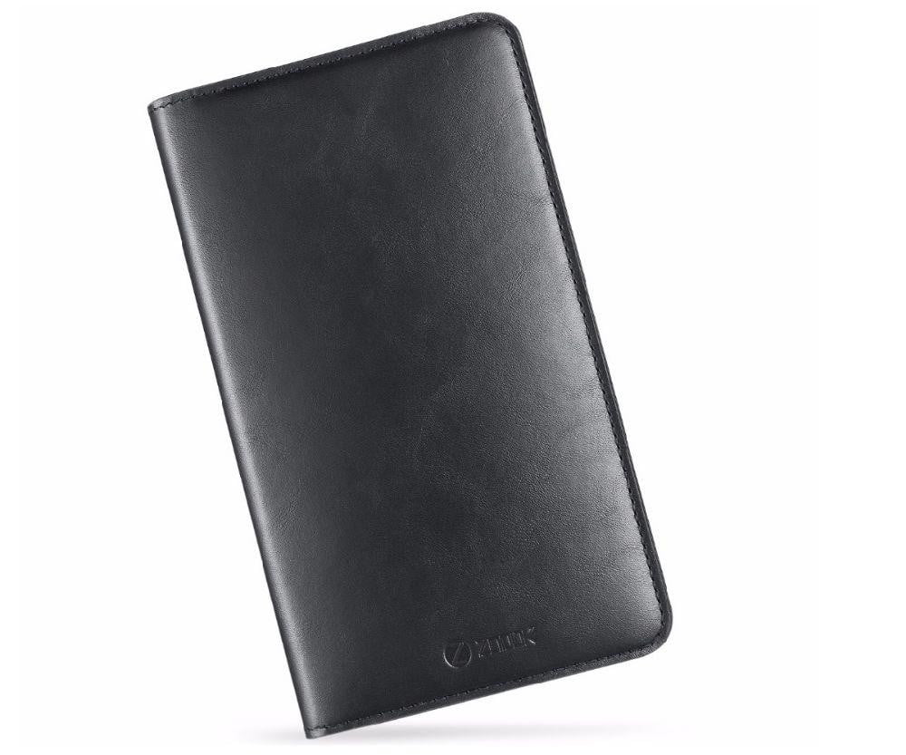 Zoook Note Phone & Passport Wallet - Buythevalue.in