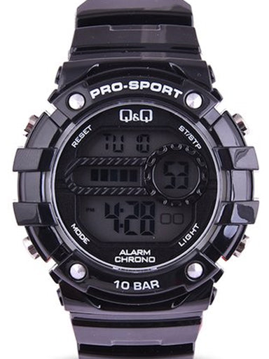 Q&Q M154J002Y REGULAR DIGITAL WATCH get best offers deals free and coupons online at buythevalue.in