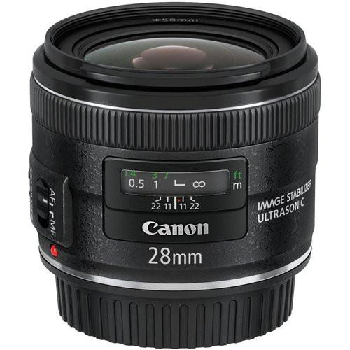 Canon  EF35mm 12 IS USM Cameras Accessories get best offers deals free and coupons online at buythevalue.in