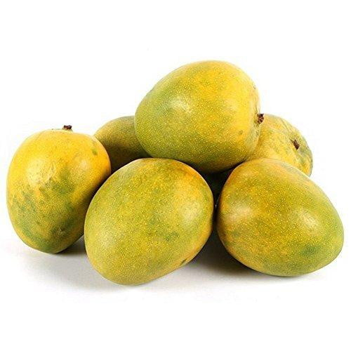 Mango Malgova 1 Kg - Buythevalue.in