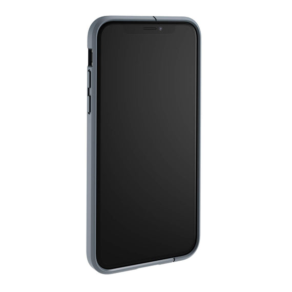 Element Case Illusion iPhone (iPhone Xs/X, Grey) get best offers deals free and coupons online at buythevalue.in