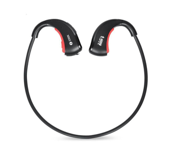 Zoook ZB-Sprinter Bluetooth NeckBand - Buythevalue.in