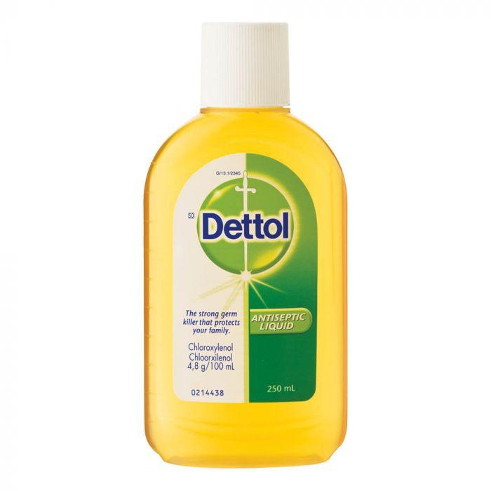 Dettol Antiseptic Liquid-1000 ml get best offers deals free and coupons online at buythevalue.in