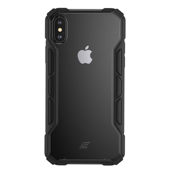 Element Case Rally (iPhone Xs/X, Black) get best offers deals free and coupons online at buythevalue.in