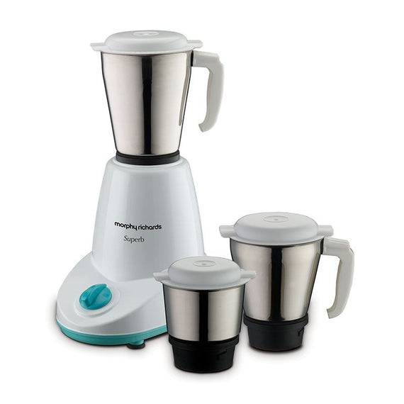 Morphy Richards Superb Mixer Grinderget best offers deals free and coupons online at buythevalue.in