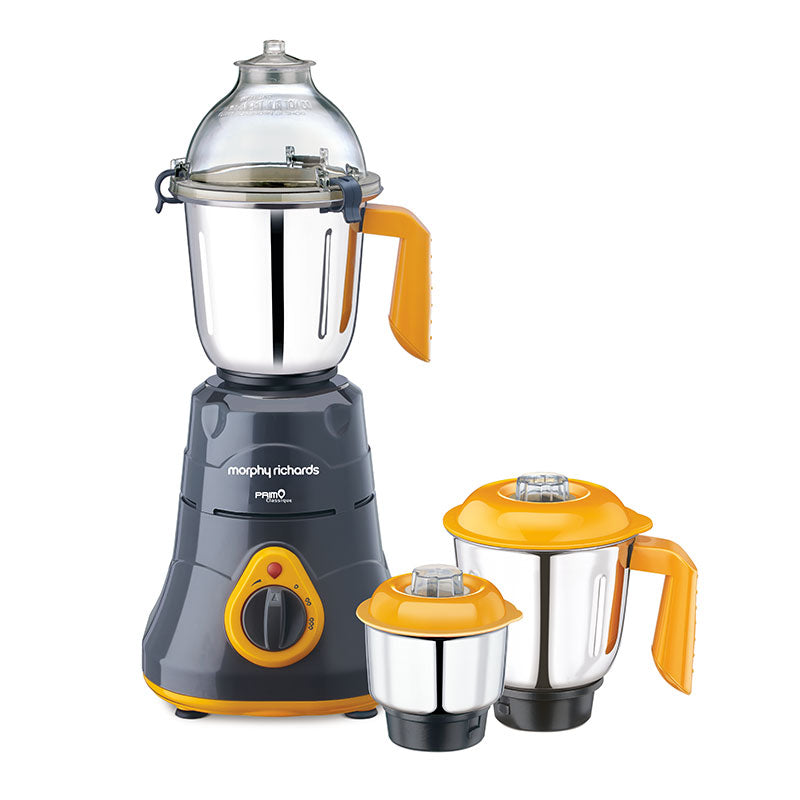 Primo Classique 750W Mixer Grinderget best offers deals free and coupons online at buythevalue.in