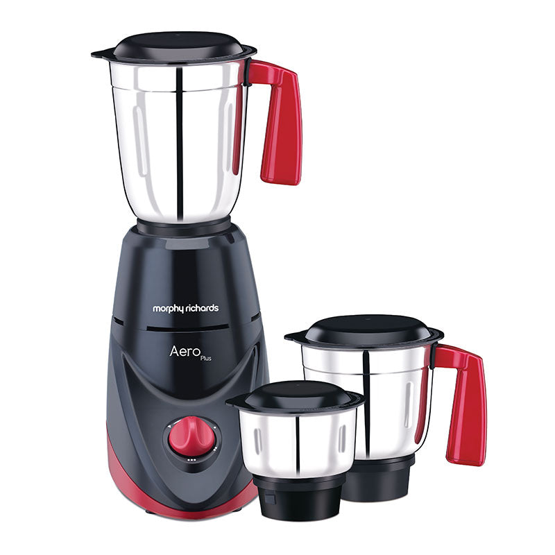 Aero Plus 500W Mixer Grinderget best offers deals free and coupons online at buythevalue.in