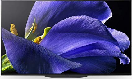 Sony Bravia 164 cm (65 Inch) 4K Ultra HD OLED Smart TV (KD-65A9G, Black)  get best offers deals free and coupons online at buythevalue.in
