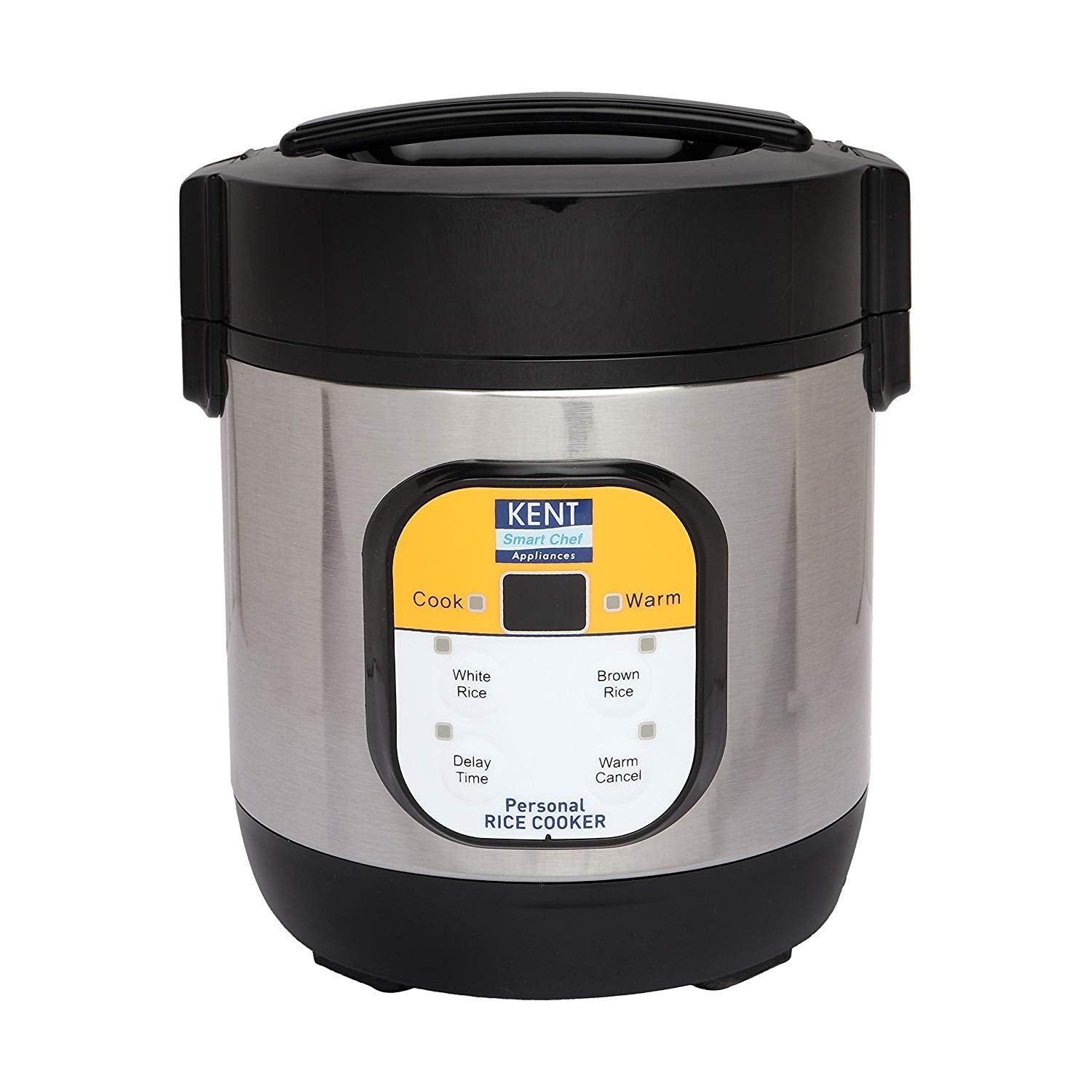 Kent Personal Rice Cooker get best offers deals free and coupons online at buythevalue.in