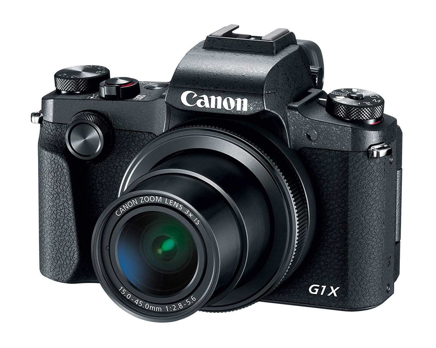 Canon PowerShot G1 X Mark III Camera Digital Camera get best offers deals free and coupons online at buythevalue.in