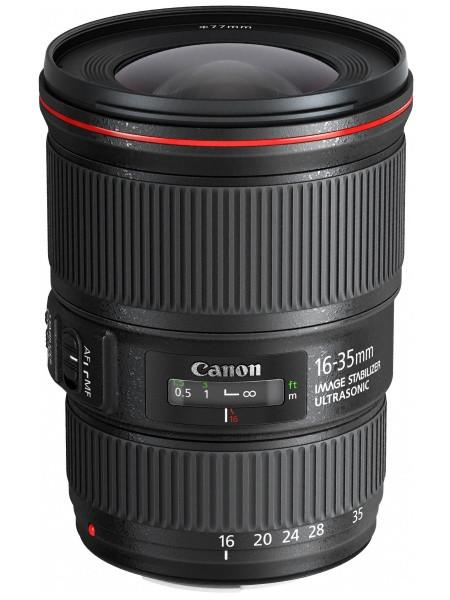 Canon EF1635mm 14L IS USM Cameras Accessories get best offers deals free and coupons online at buythevalue.in