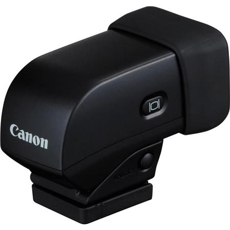 Canon EVFDC1 Cameras Accessories get best offers deals free and coupons online at buythevalue.in