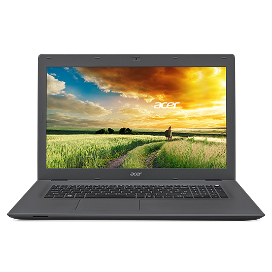 Acer Aspire E5-573G (NX.MVMSI.037) Laptop get best offers deals free and coupons online at buythevalue.in