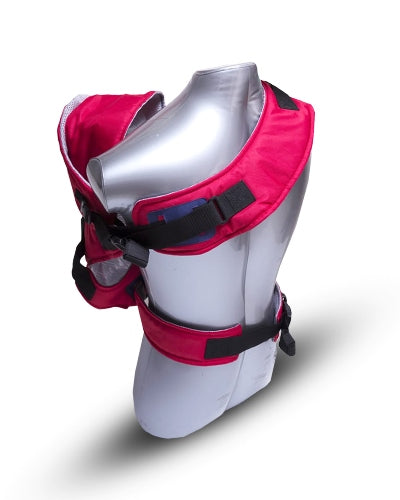 Apple Baby Baby Carrier Bag (BC116-BABY CARRIER) get best offers deals free and coupons online at buythevalue.in