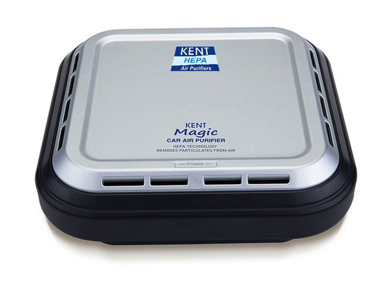 Kent Magic Car Air Purifier get best offers deals free and coupons online at buythevalue.in