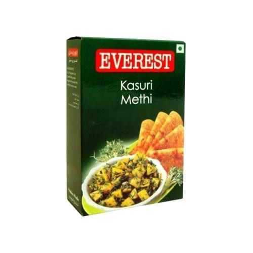 Everest Kasuri Methi 25 gm - Buythevalue.in