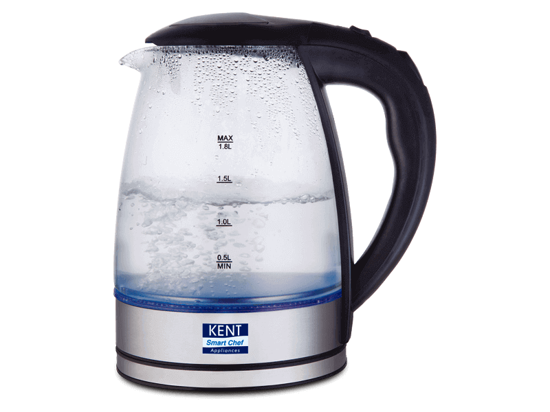 Glass Kittle 1.8 L get best offers deals free and coupons online at buythevalue.in